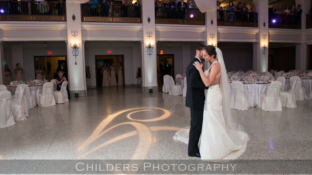 First dance 3 - Masonic.jpg