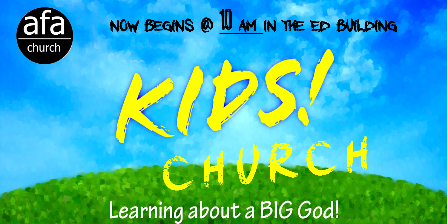 kids church.png