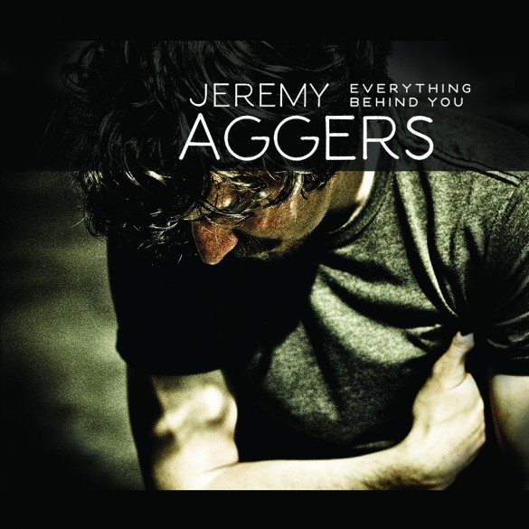 JeremyAggers_EBY_cover_900x900-585x585.jpg