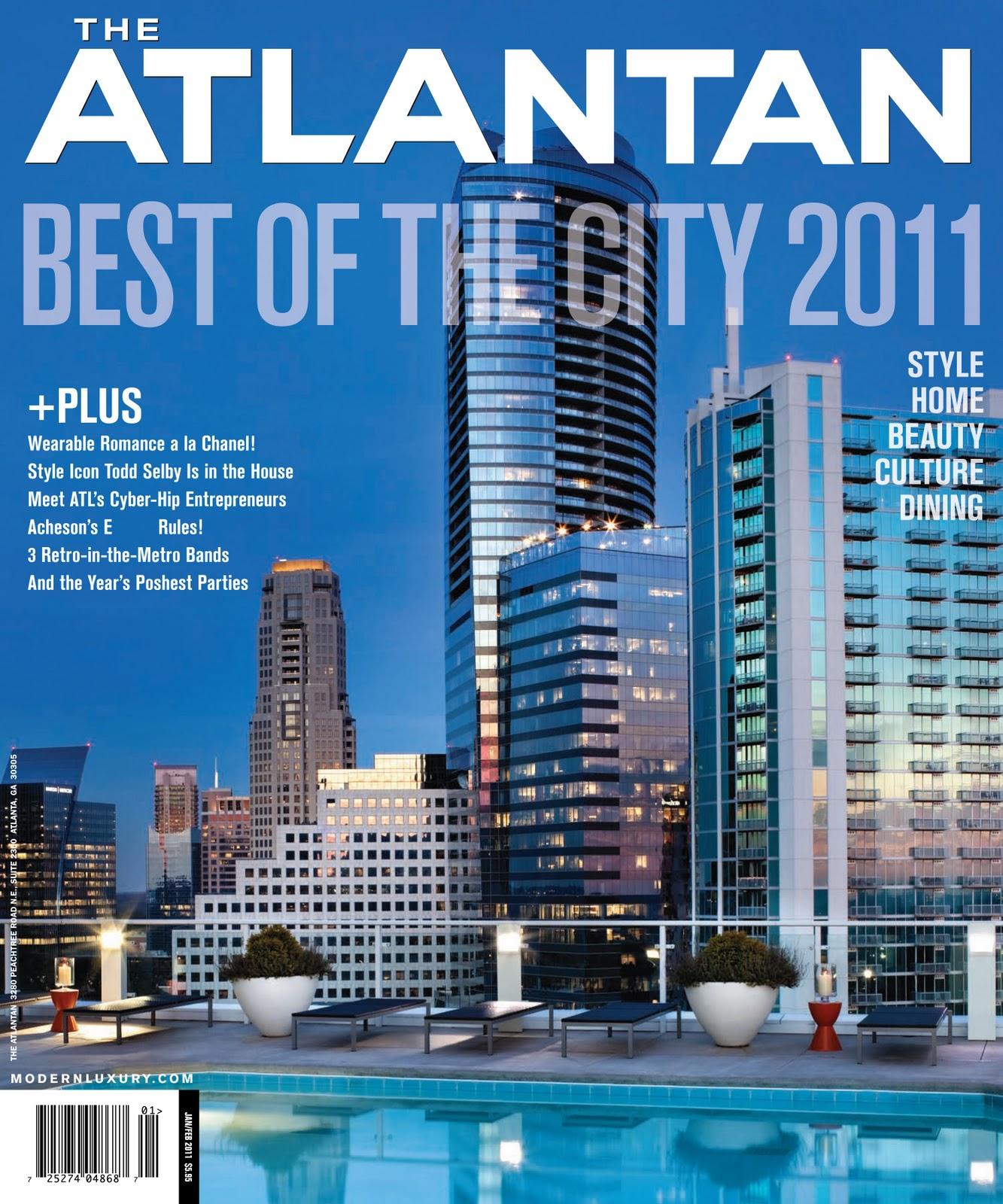 Atlantan Dec 2011.jpg