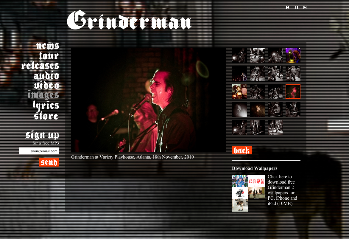 Grinderman Capture 2.jpg