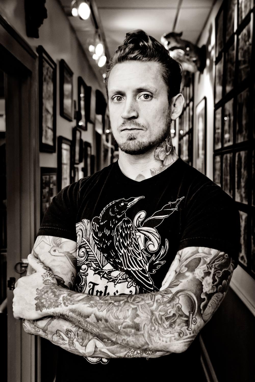 Kurt Fagerland