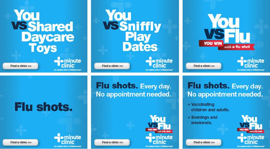 you vs. flu_daycare.jpg