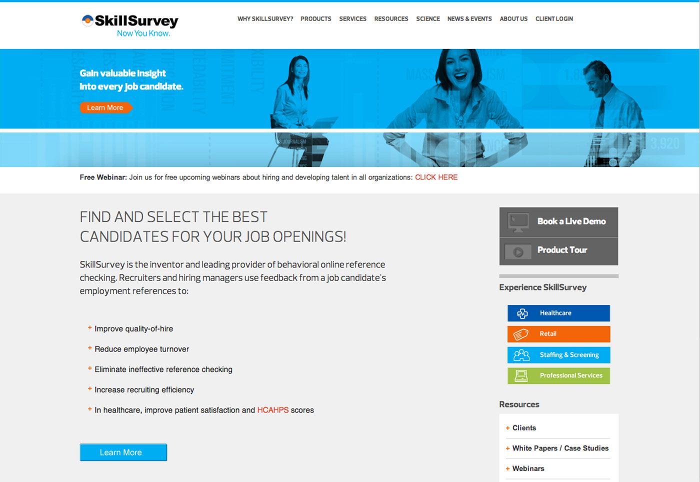 skill survey home page.jpg