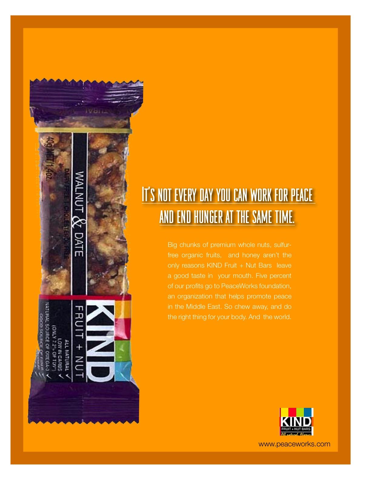 KINDBAR CAMPAIGN_end hunger.jpg
