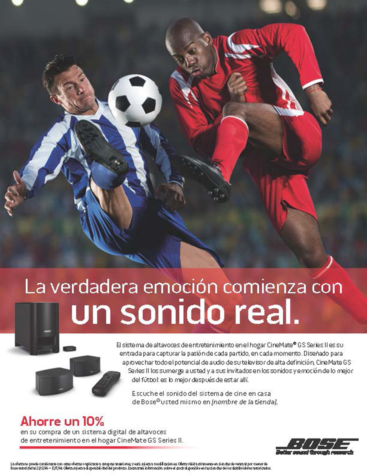 EMA_World_Cup_Latin_Ads_2.jpg