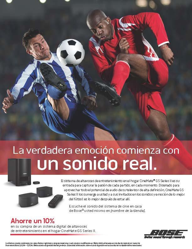 EMA_World_Cup_Latin_Ads_8.5x11_SPA_Page_2.jpg