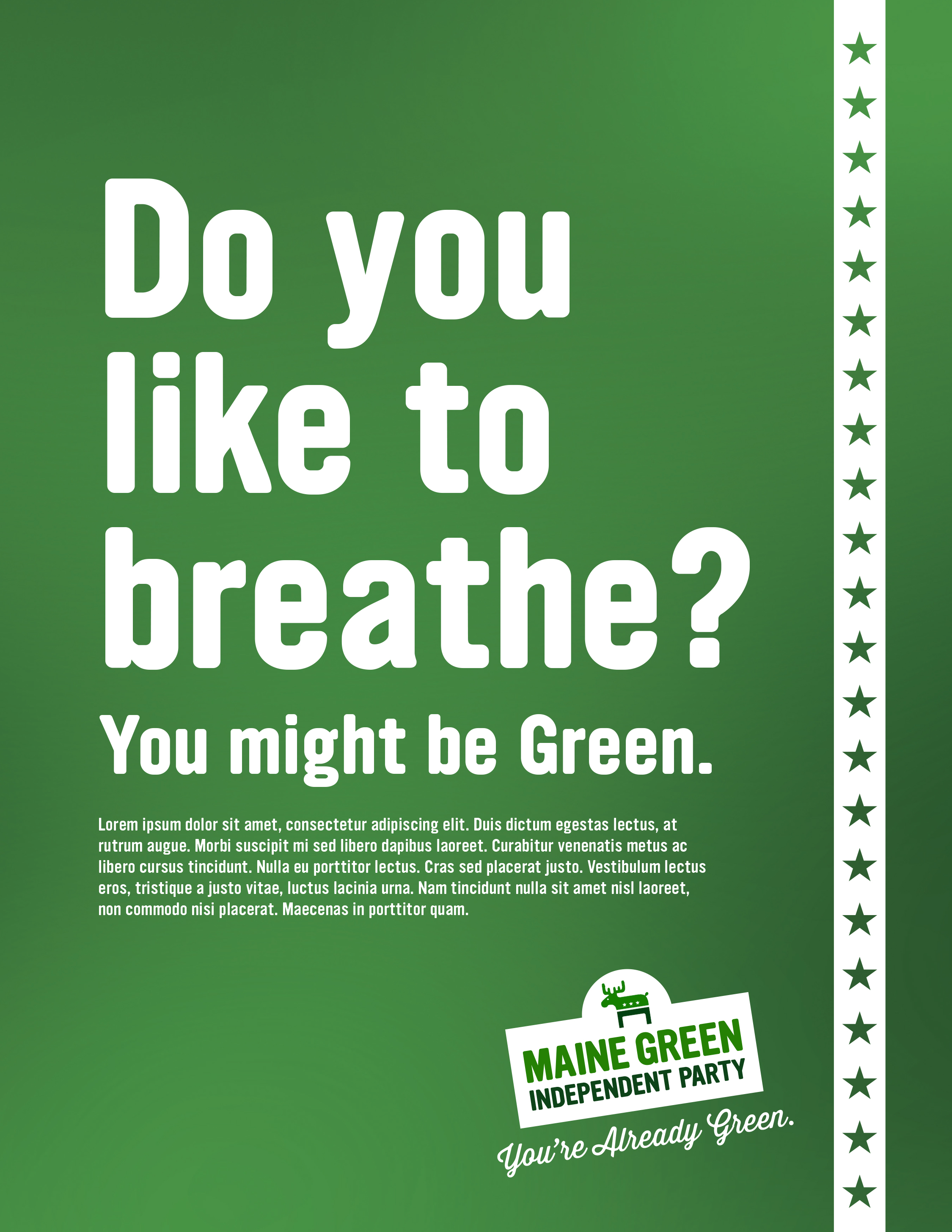Might be Green_breathe.jpg