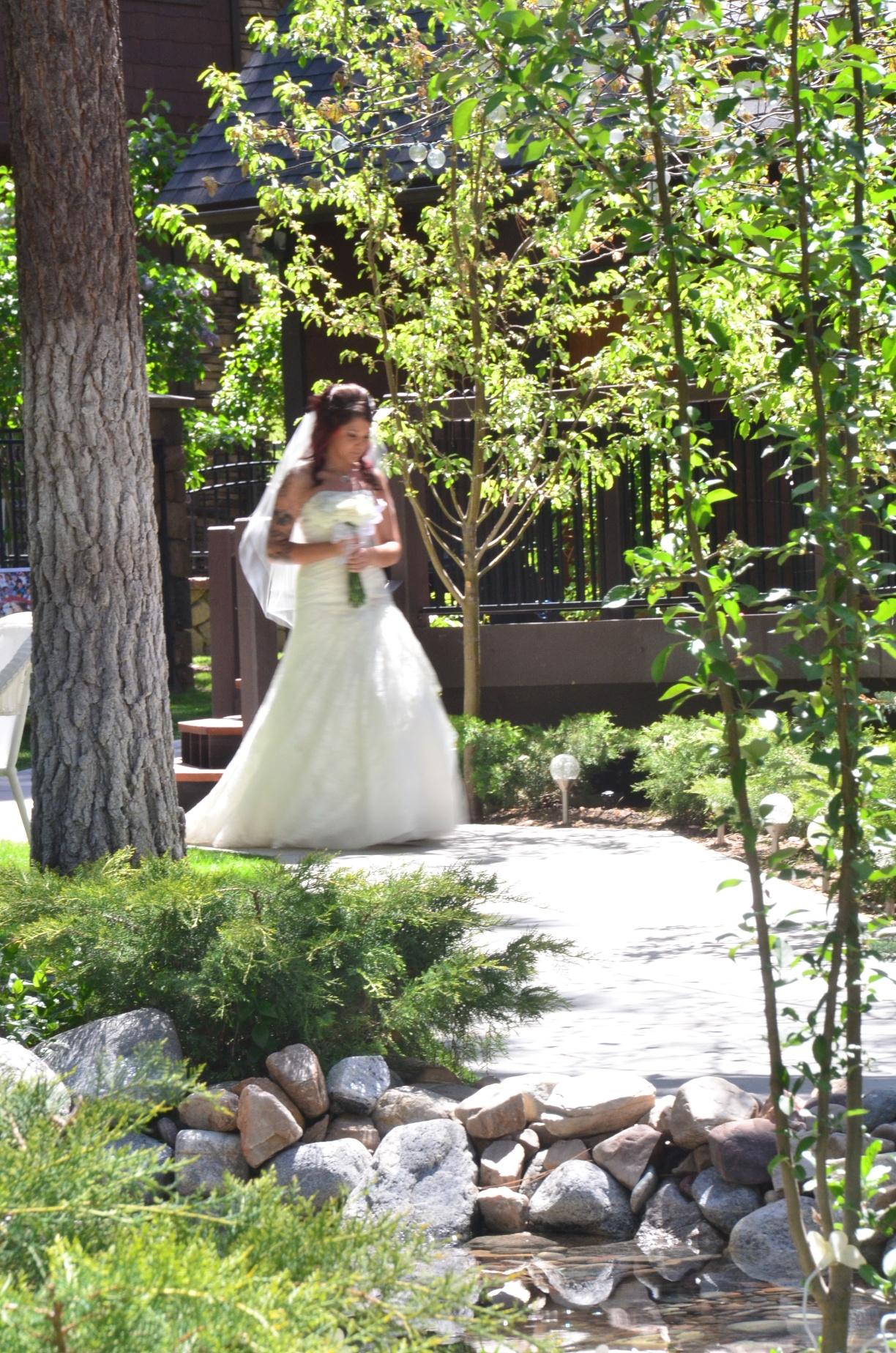 Wedding 840 5-18-2013  148.jpg