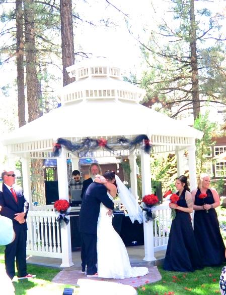 Wedding 840 5-18-2013  150.jpg