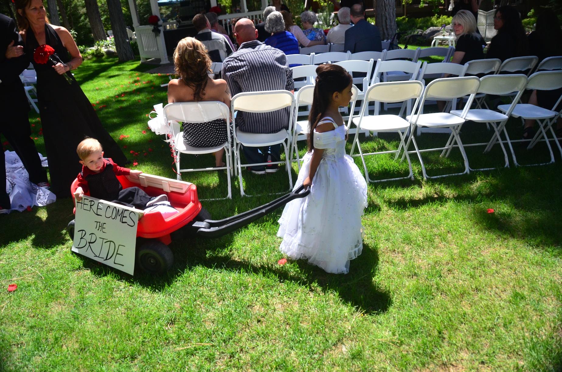 Wedding 840 5-18-2013  151.jpg