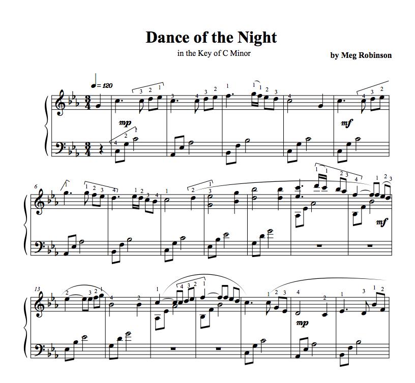 Dance of the Night screenshot.png