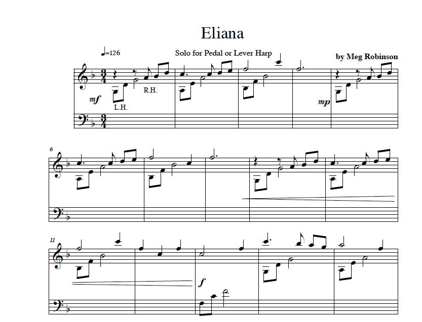 Eliana Ver #9.png