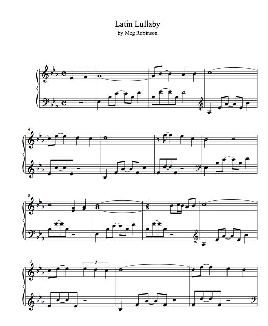 Latin Lullaby.png