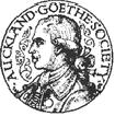 goethe-soc-logo.png