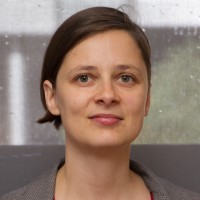 Dr Diana Feick.jpg