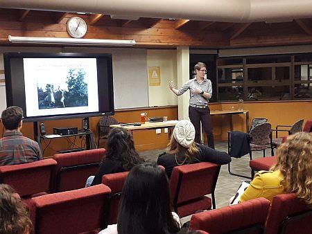 Katie Sutton presentation res.jpg