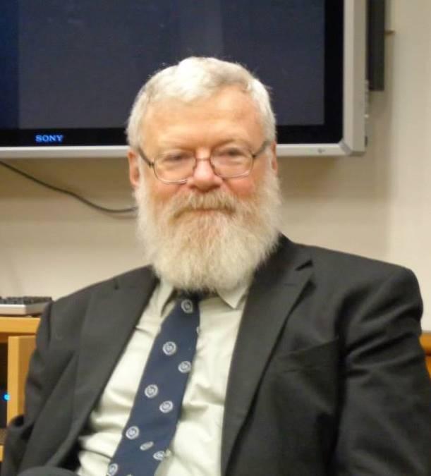 Prof. Gelber
