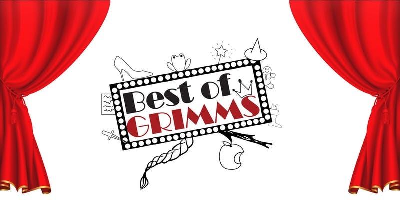 Best of Grimms.jpg