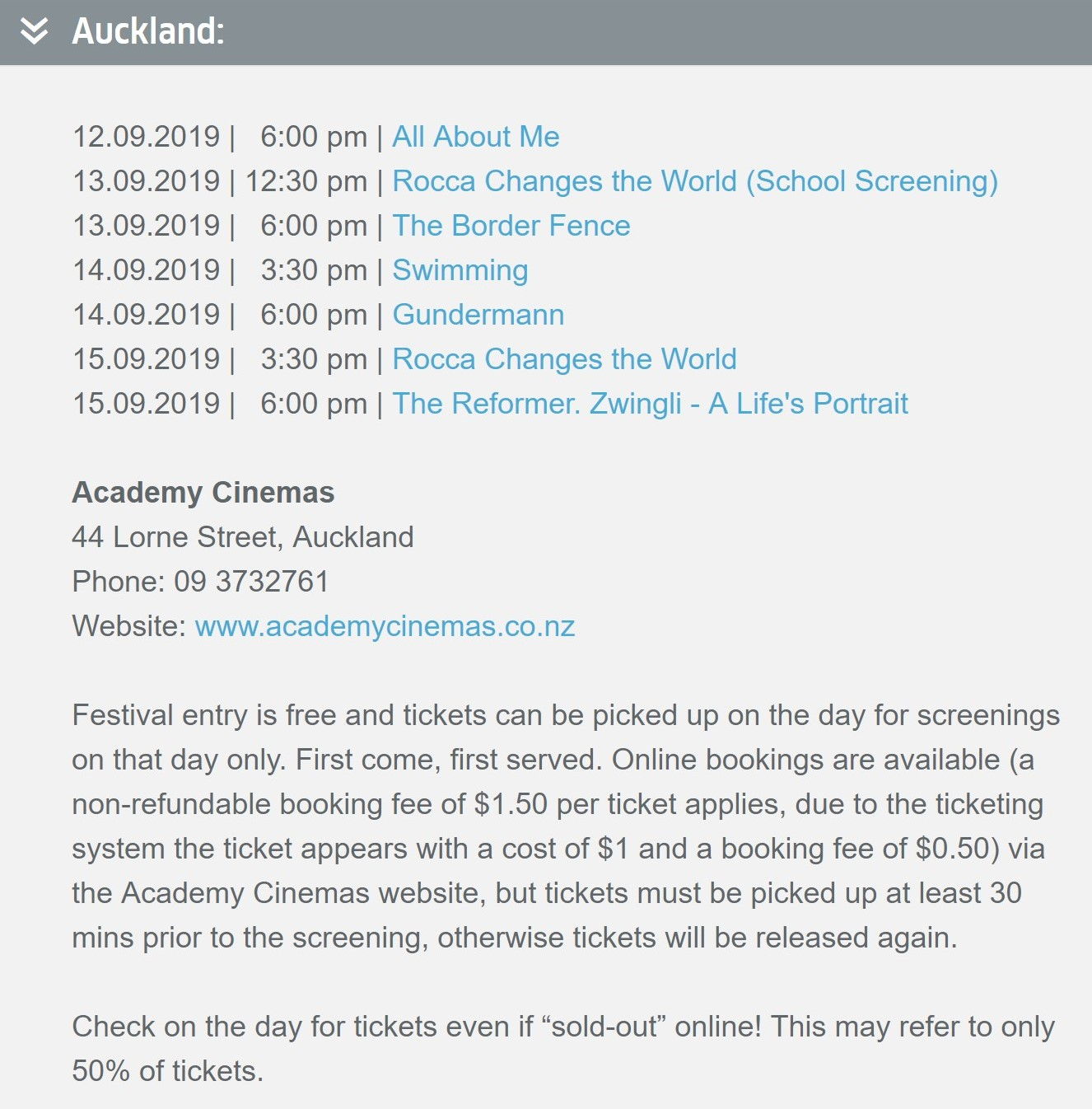 Auckland Screening.jpg