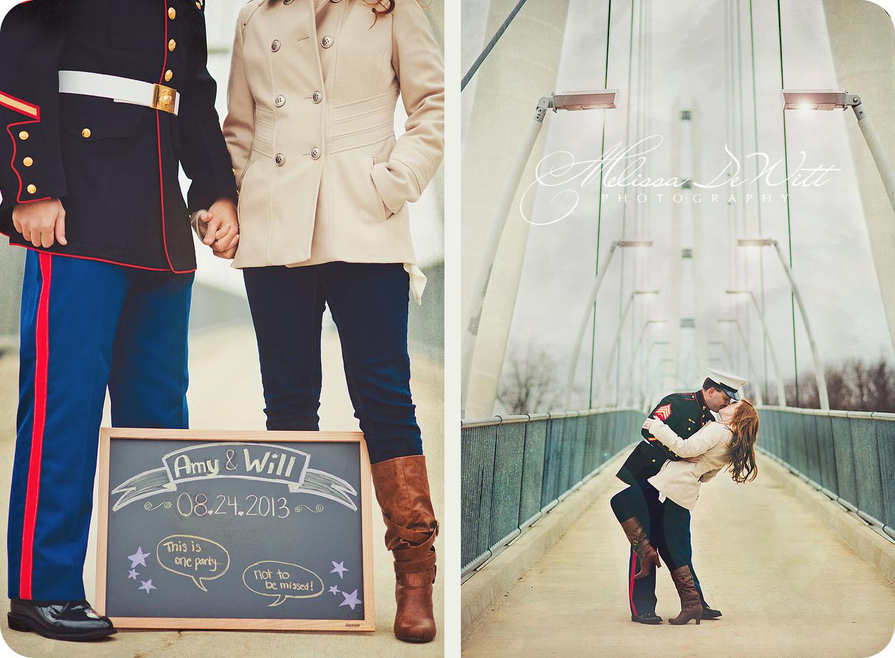 melissadewittphotography wedding amy and will.jpg