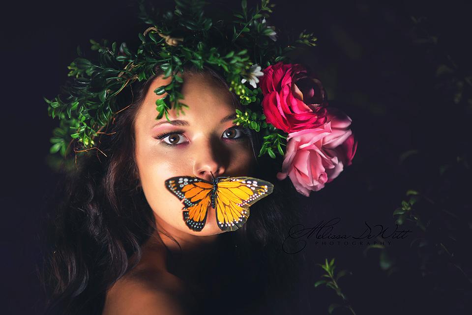 Melissa DeWitt Photography concept.jpg