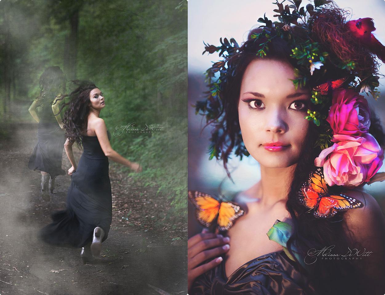 melissa dewitt photography concept shoot.jpg