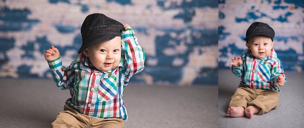 www.melissadewittphotography.com