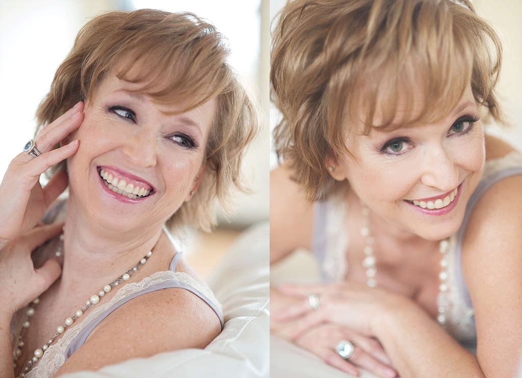glamour and boudior melissa dewitt photography