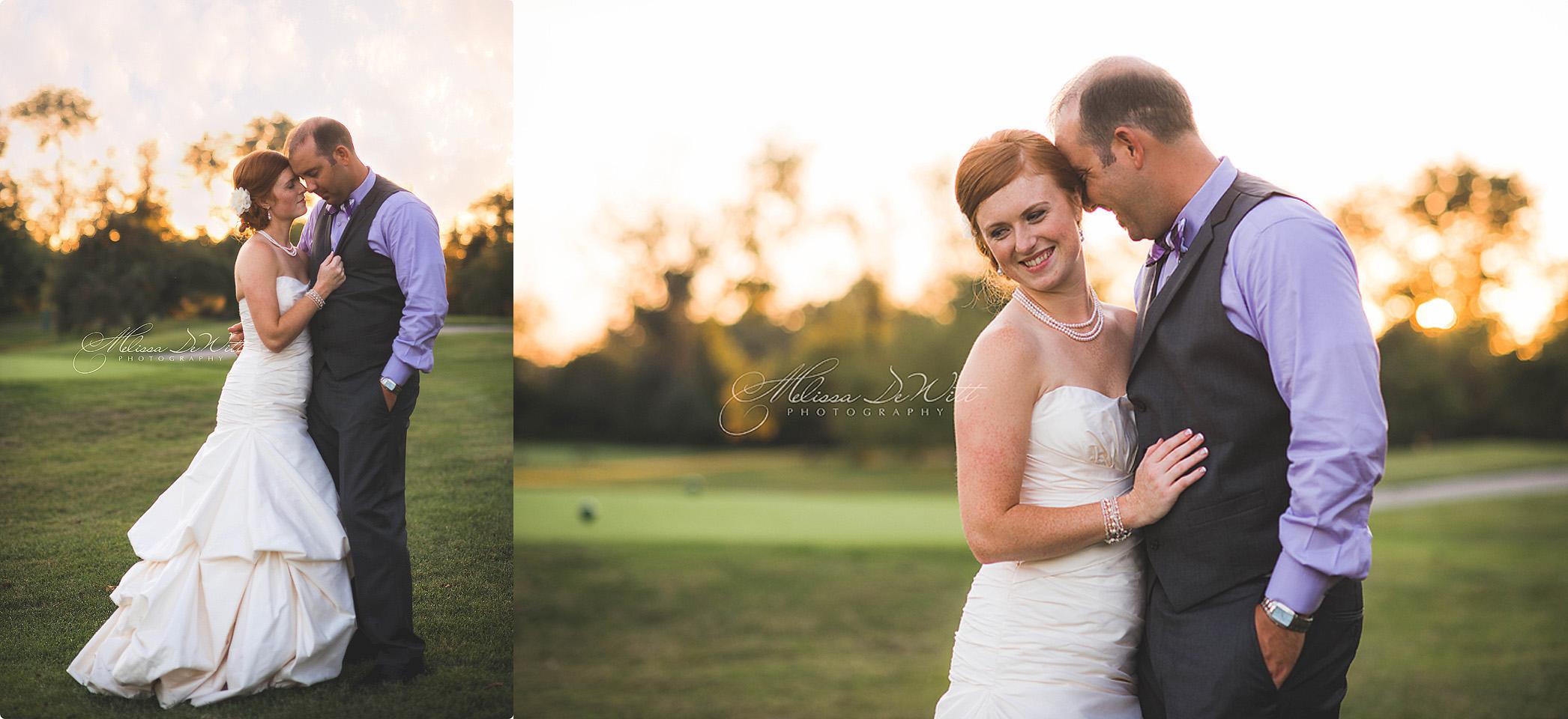 weddings mdp.jpg