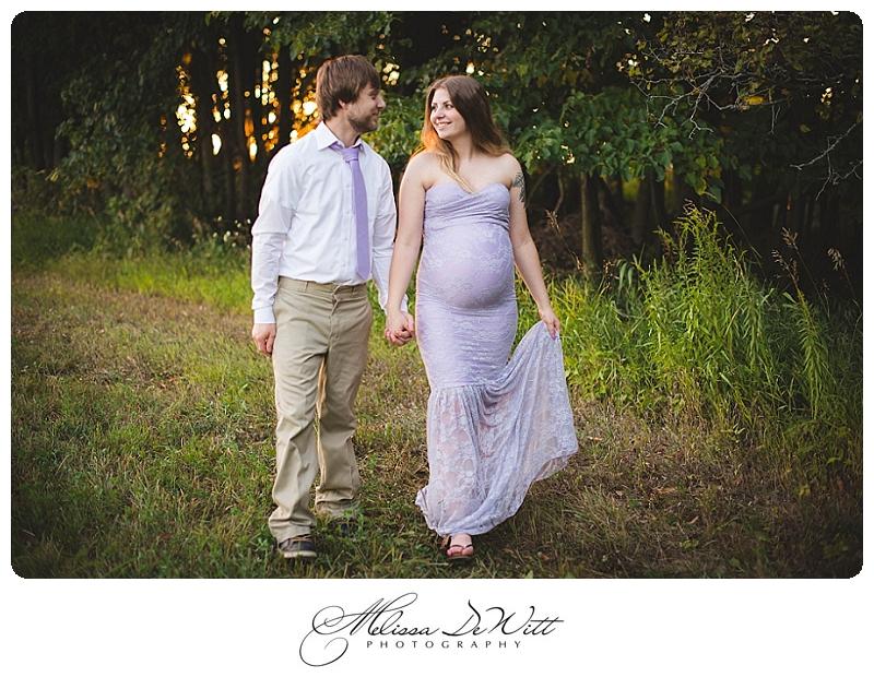 melissa dewitt photography maternity-101.jpg