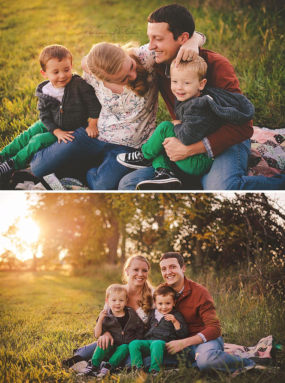 mdp familyweb2.jpg