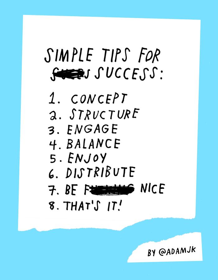 simple-tips-01-clean.jpg