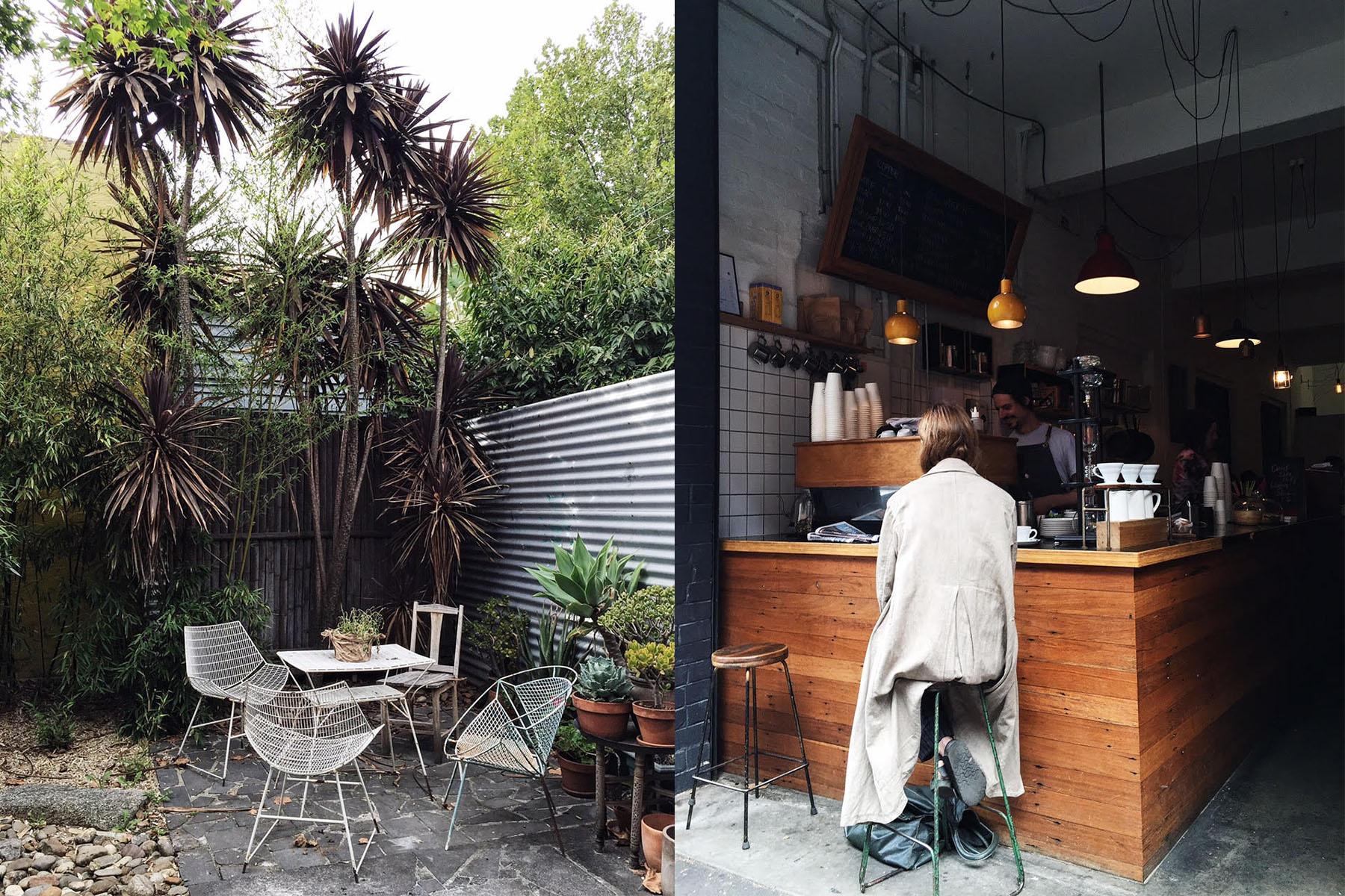 Melbourne_Louise_Ljungberg.jpg
