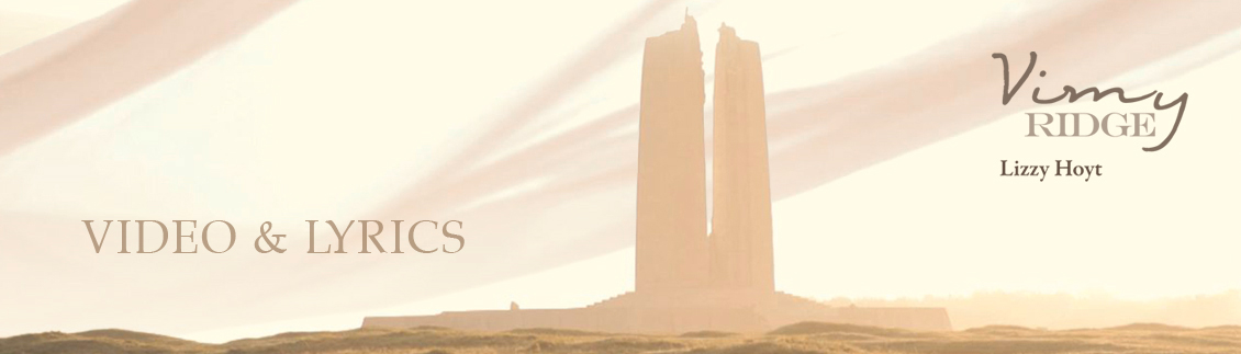 Vimy-Backgrounds_video.jpg