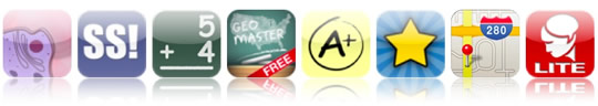 TE_App_Icons.jpg