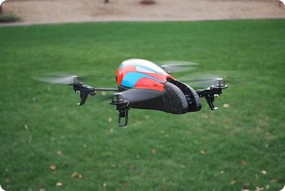 mmm_Ar_Drone.jpg