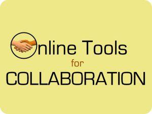 Collaboration_TitleMETC.jpg