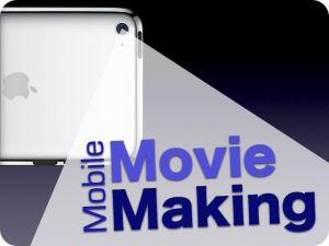 MoviesMETC.jpg
