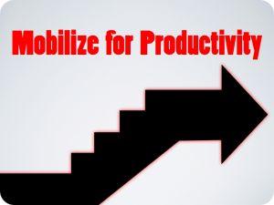 ProductivityMETC.jpg