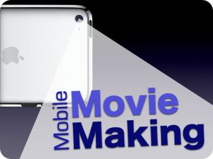 NNNC_Mobile_Movies.jpg