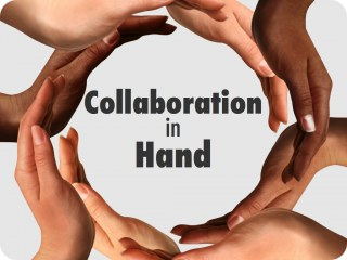 06 Collaboration in Hand.jpg