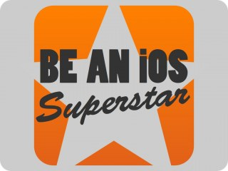 04 iOS Superstar.jpg