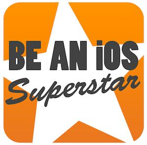 SuperStarLogo.png