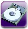 Hard Disk Mode
