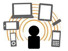 MobileLearningDevices.jpg