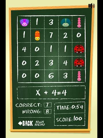 Alge-Bingo-Screenshot.jpg