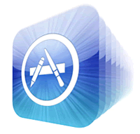 Volume Purchase Program Icon