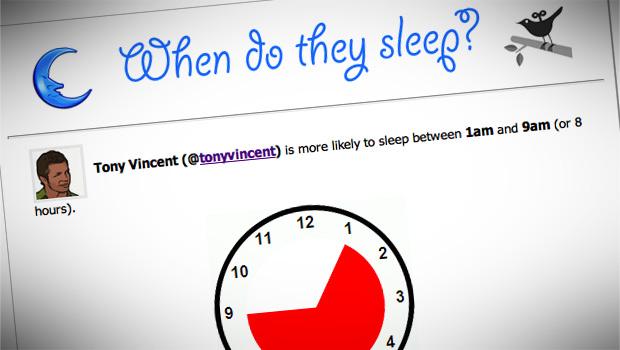 Twitter-Sleep.jpg