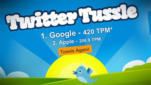 Twitter-Tussle.jpg